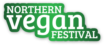 13th Sept: Northern Vegan Festival, Blackpool