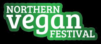 13th Sept: Northern Vegan Festival, Blackpool