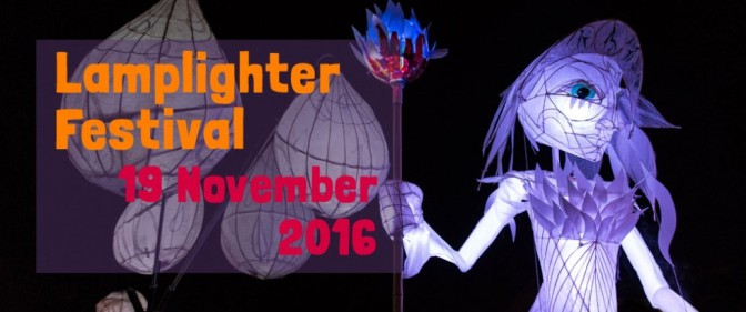 Can you help the 3VV stall at the Lamplighter Festival on Saturday? #Todmorden