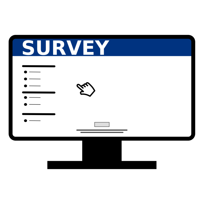 #Todmorden Neighbourhood Plan Survey
