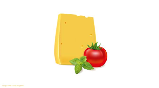 9 Oct: Vegan cheese cookery demo #Todmorden