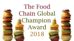 Global Food Chain Award 2018-cropped